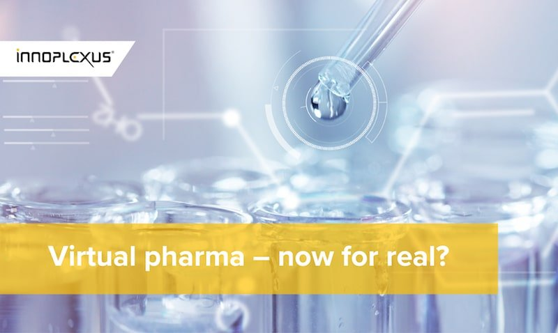 Virtual-Pharma